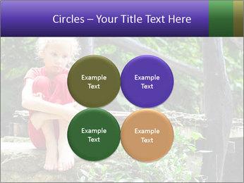 0000072748 PowerPoint Templates - Slide 38