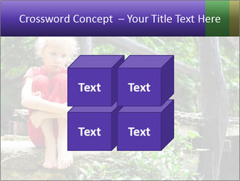 0000072748 PowerPoint Templates - Slide 39