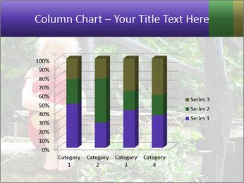 0000072748 PowerPoint Templates - Slide 50