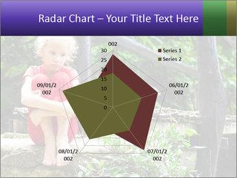 0000072748 PowerPoint Templates - Slide 51