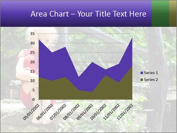 0000072748 PowerPoint Templates - Slide 53