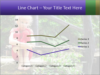 0000072748 PowerPoint Templates - Slide 54
