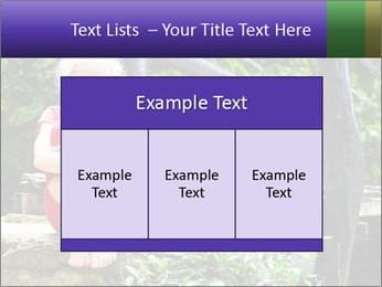 0000072748 PowerPoint Templates - Slide 59