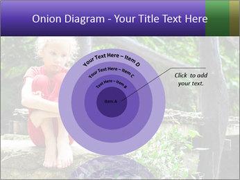 0000072748 PowerPoint Templates - Slide 61