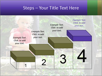 0000072748 PowerPoint Templates - Slide 64