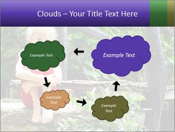0000072748 PowerPoint Templates - Slide 72