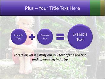 0000072748 PowerPoint Templates - Slide 75