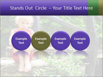 0000072748 PowerPoint Templates - Slide 76