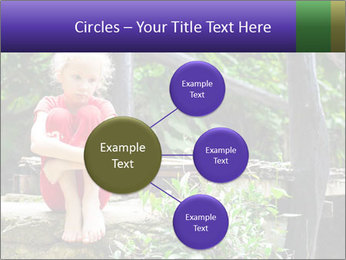 0000072748 PowerPoint Templates - Slide 79