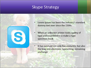 0000072748 PowerPoint Templates - Slide 8