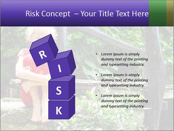 0000072748 PowerPoint Templates - Slide 81