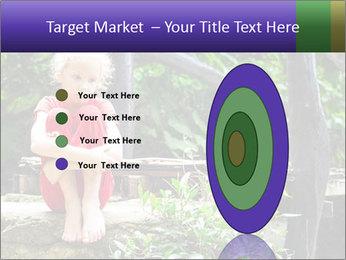 0000072748 PowerPoint Templates - Slide 84