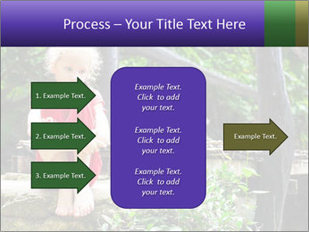 0000072748 PowerPoint Templates - Slide 85