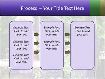 0000072748 PowerPoint Templates - Slide 86
