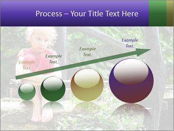 0000072748 PowerPoint Templates - Slide 87