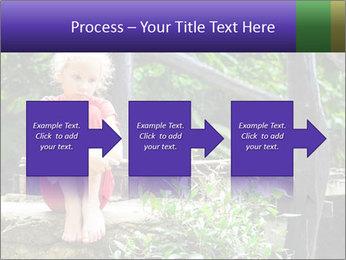 0000072748 PowerPoint Templates - Slide 88