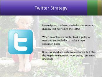 0000072748 PowerPoint Templates - Slide 9