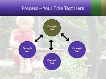 0000072748 PowerPoint Templates - Slide 91