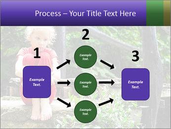 0000072748 PowerPoint Templates - Slide 92