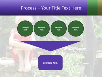 0000072748 PowerPoint Templates - Slide 93