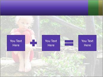 0000072748 PowerPoint Templates - Slide 95