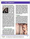 0000072748 Word Templates - Page 3