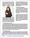 0000072748 Word Templates - Page 4