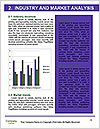 0000072748 Word Templates - Page 6