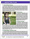 0000072748 Word Templates - Page 8