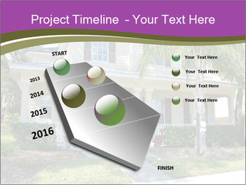 0000072749 PowerPoint Template - Slide 26