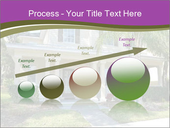 0000072749 PowerPoint Template - Slide 87