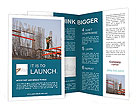 0000072750 Brochure Template