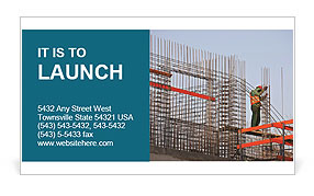 0000072750 Business Card Templates