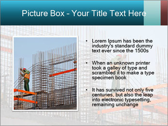 0000072750 PowerPoint Template - Slide 13