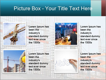 0000072750 PowerPoint Template - Slide 14