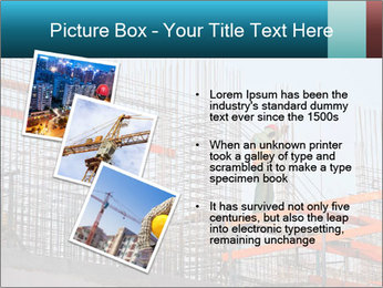 0000072750 PowerPoint Template - Slide 17