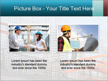 0000072750 PowerPoint Template - Slide 18