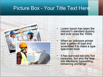 0000072750 PowerPoint Template - Slide 20