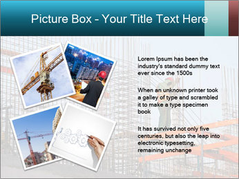 0000072750 PowerPoint Template - Slide 23