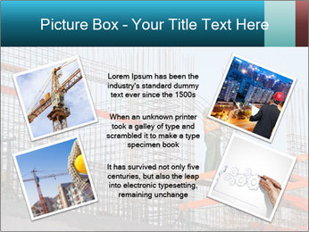 0000072750 PowerPoint Template - Slide 24