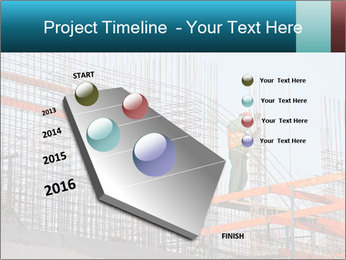 0000072750 PowerPoint Template - Slide 26