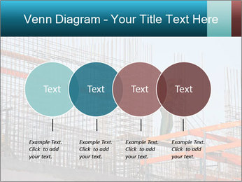 0000072750 PowerPoint Template - Slide 32