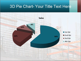 0000072750 PowerPoint Template - Slide 35