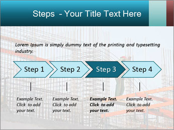 0000072750 PowerPoint Template - Slide 4