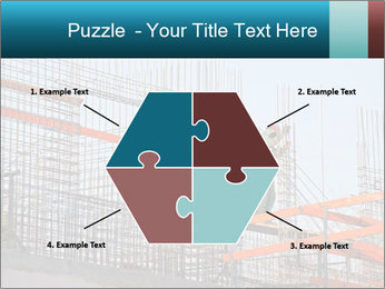 0000072750 PowerPoint Template - Slide 40