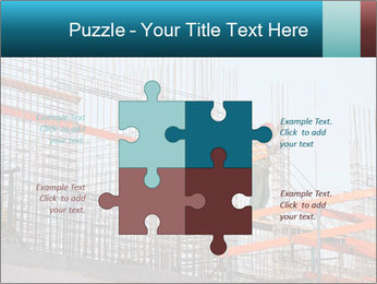0000072750 PowerPoint Template - Slide 43