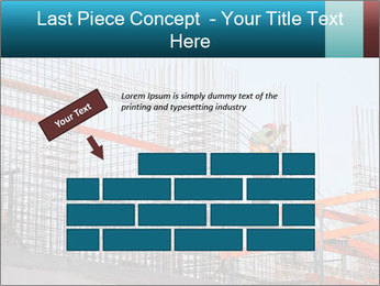 0000072750 PowerPoint Template - Slide 46
