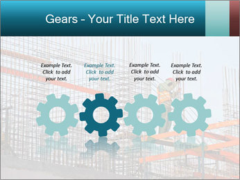 0000072750 PowerPoint Template - Slide 48