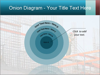 0000072750 PowerPoint Template - Slide 61