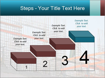 0000072750 PowerPoint Template - Slide 64